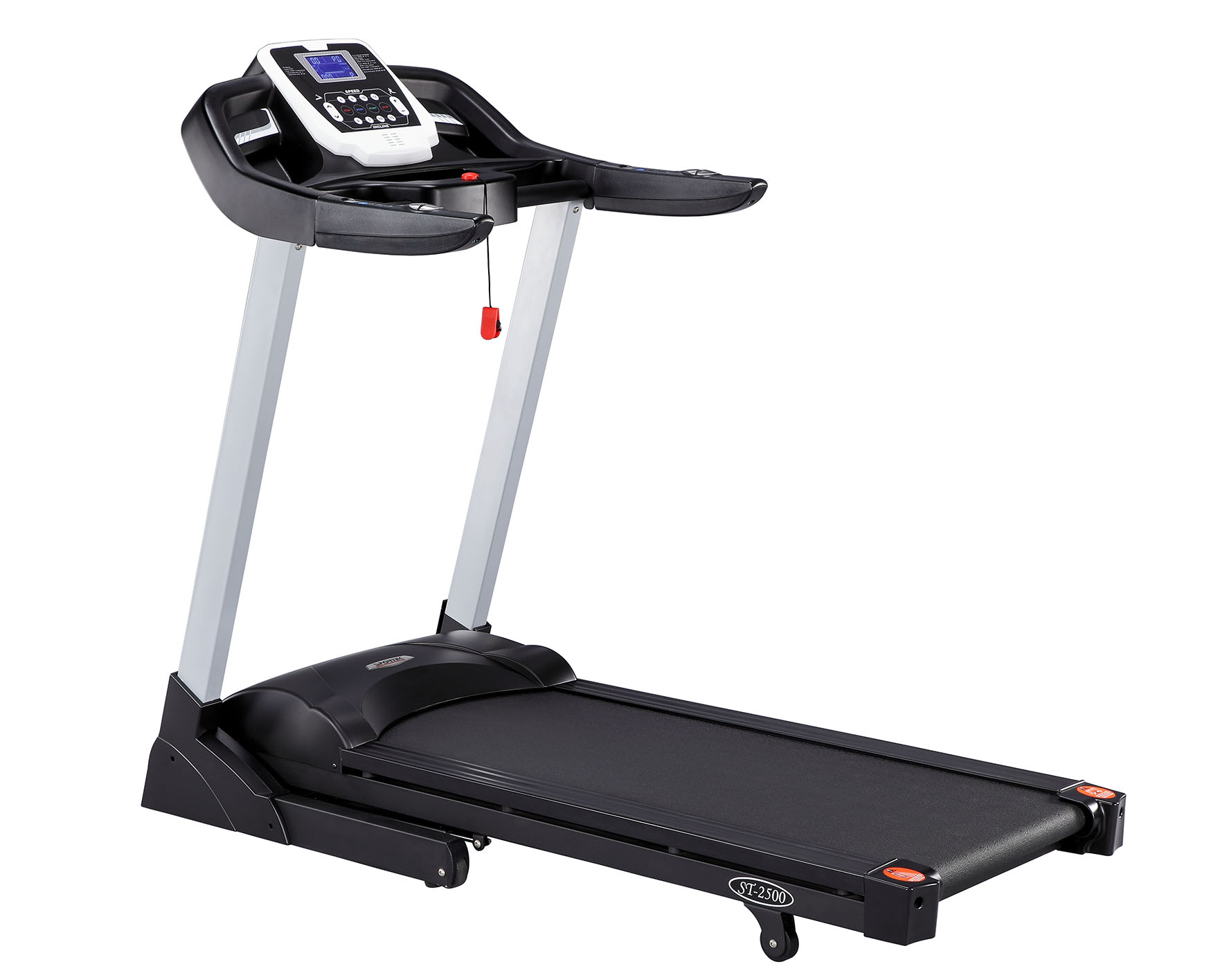 Sportek Treadmills Have Warranties For Use In High Traffic You Don T Want To Run In Difficult Weather Conditions Or Waste Time Driving To The Gym Buying A Best Treadmill For Home Use Is Is established in 2002 in taichung, taiwan. sportek treadmills have warranties for