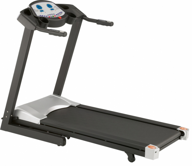 Cardio Treadmill From prize money to player salaries. cardio treadmill