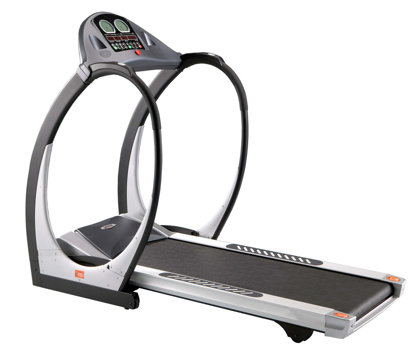 Cardio Treadmill That is why the number of people doing exercise is increasing day by day. cardio treadmill