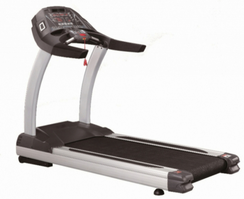 Cardio Treadmill Discover a wide range of solid state drive including adata, pny, intel, wd ssd at best price in dhaka,bangladesh. cardio treadmill