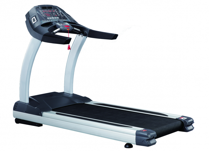 Cardio Treadmill Updated price, models, features, authorized dealer and showrooms in bd. cardio treadmill